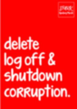 Delete-log-off-Shutdown-Corruption.jpg