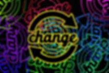 6. Change.jpg
