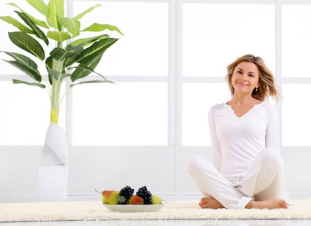 Food Meditation