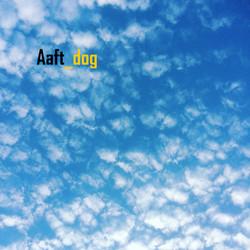Aaft_dog