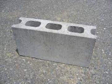 MisterAaft - Concrete