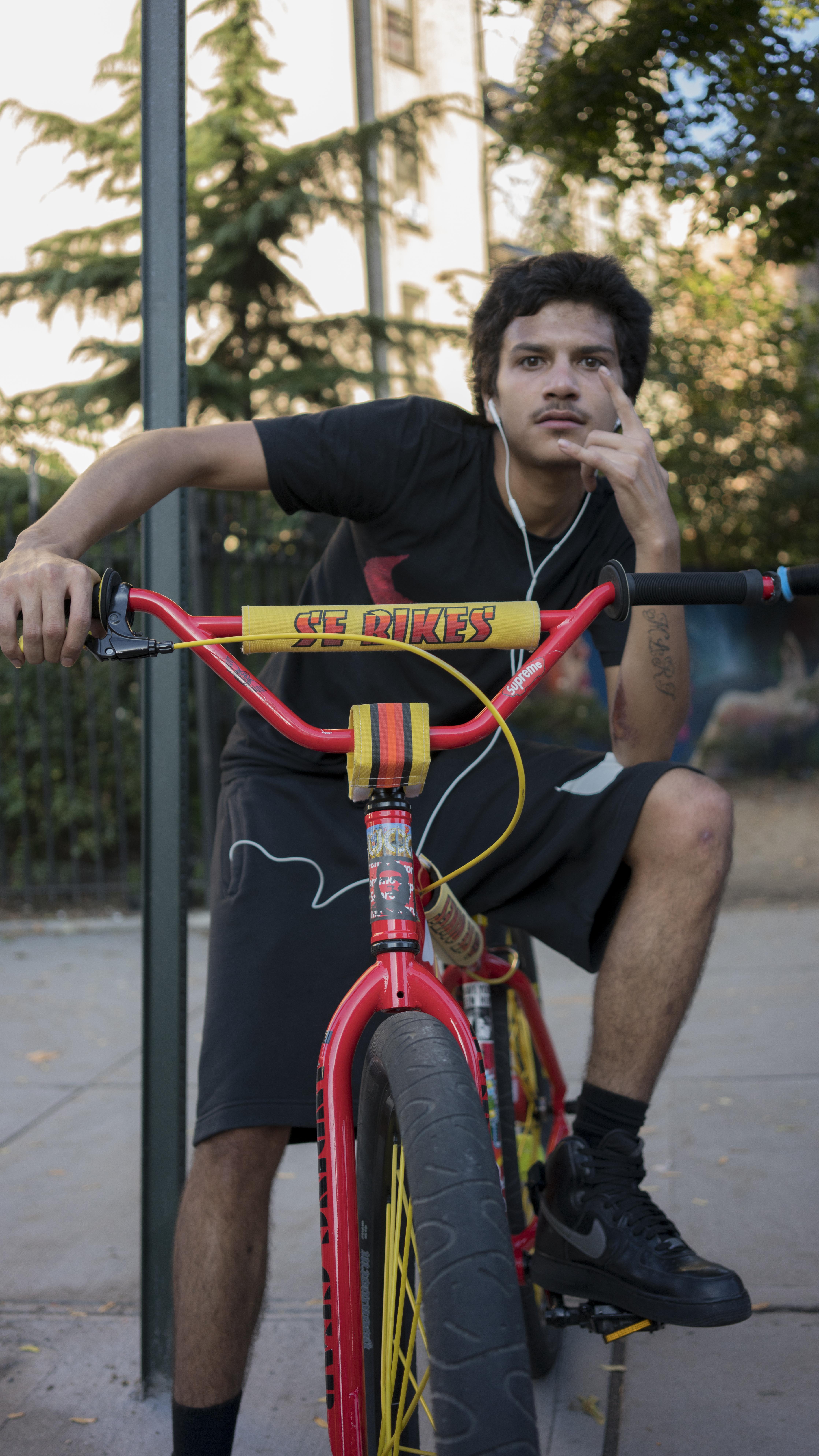 bikers-9300