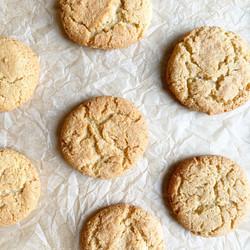 lemonbuttercookies