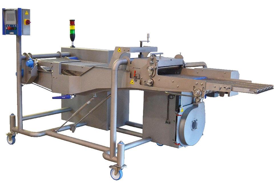 Sertec-Tempura Machine MOD- TPR400-600-900.jpg