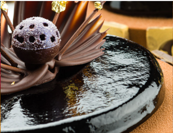 Pulvérisation chocolat.PNG