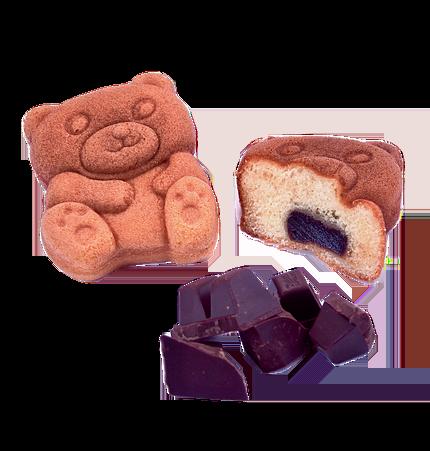 CAKE CONCEPTS-Product - funcake bear - SIEM5.webp