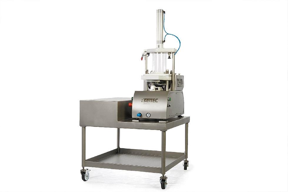 Forming machine HBS180.jpg