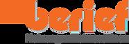 berief-Logo-2013.png