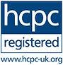 HPC_Reg_preview.jpg