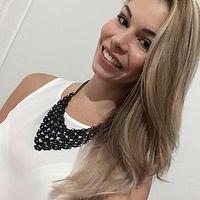 Fernanda Ramalho.jpg