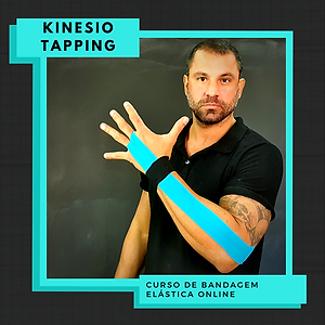 kinesio tape.png