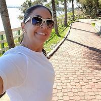 Michelle Rodrigues.jpg