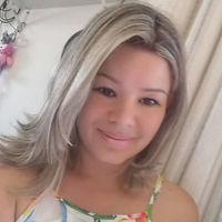 Elcy Paula Correa.jpg