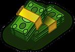 banknotes-159085_640.png