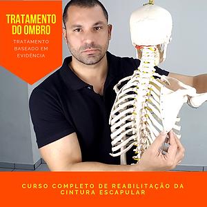 tratamento de ombro online.png