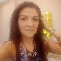 Tamaris Roseira.jpg