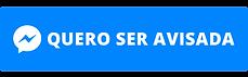 botao-messenger.png