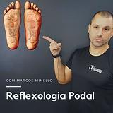 Reflexologia Podal (1).png