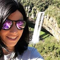 Juliana_Araújo_Rosa.jpg
