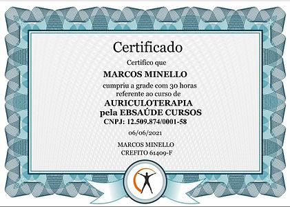 certificado modelo auriculoterapia png.P