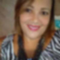 Shirley Rejane.jpg