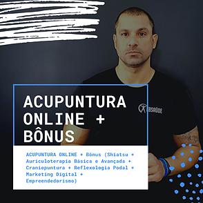 Acupuntura_online_+_bônus.png