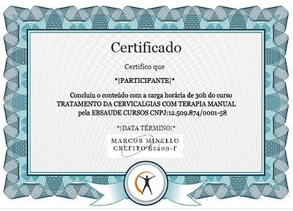 certificado modelo cervical png.PNG