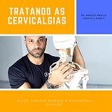Cervicalgia Ebsaude Cursos Dr Marcos Min