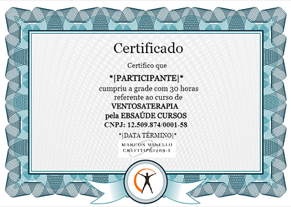 certificado modelo ventosaterapia png.PN