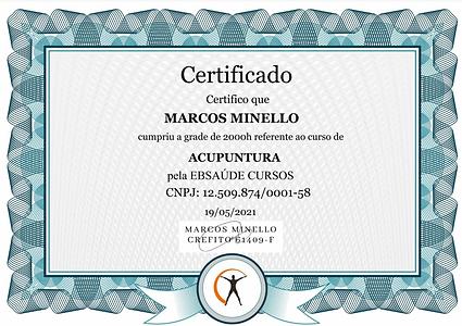 modelo de certificado.PNG