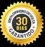 garantia-30.png