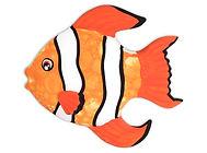 whimsical fish plaque.jpg
