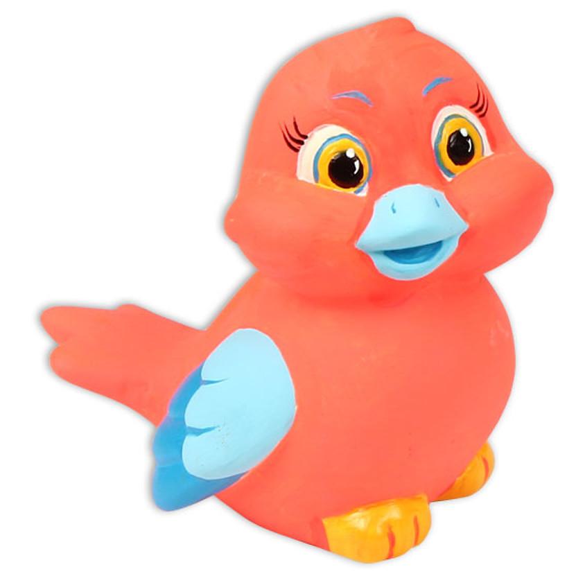 Preschool Mini Masterpiece Hour- Tweety Bird