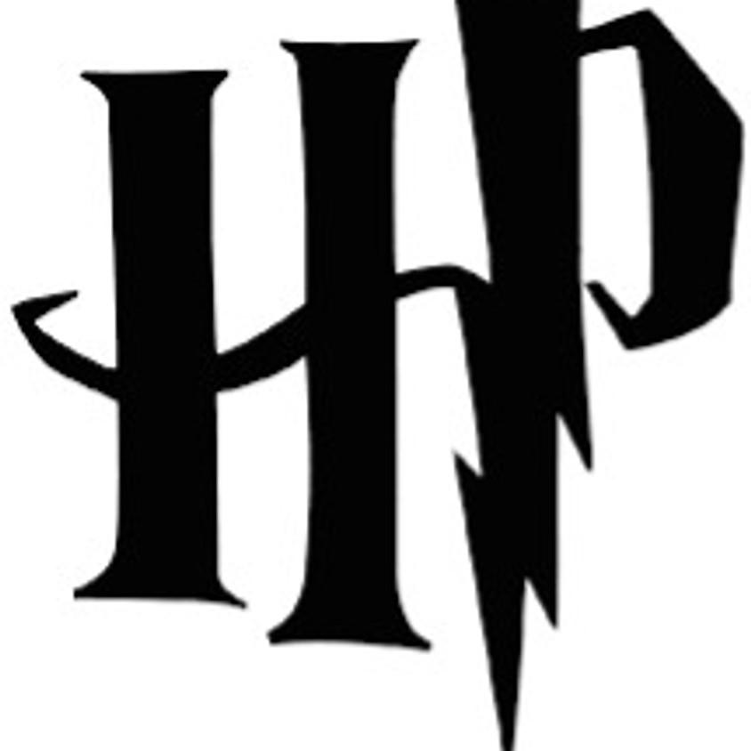 Trivia Night-Harry Potter