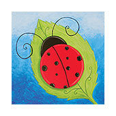 ladybug 12.jpg