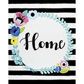 home 16.jpg