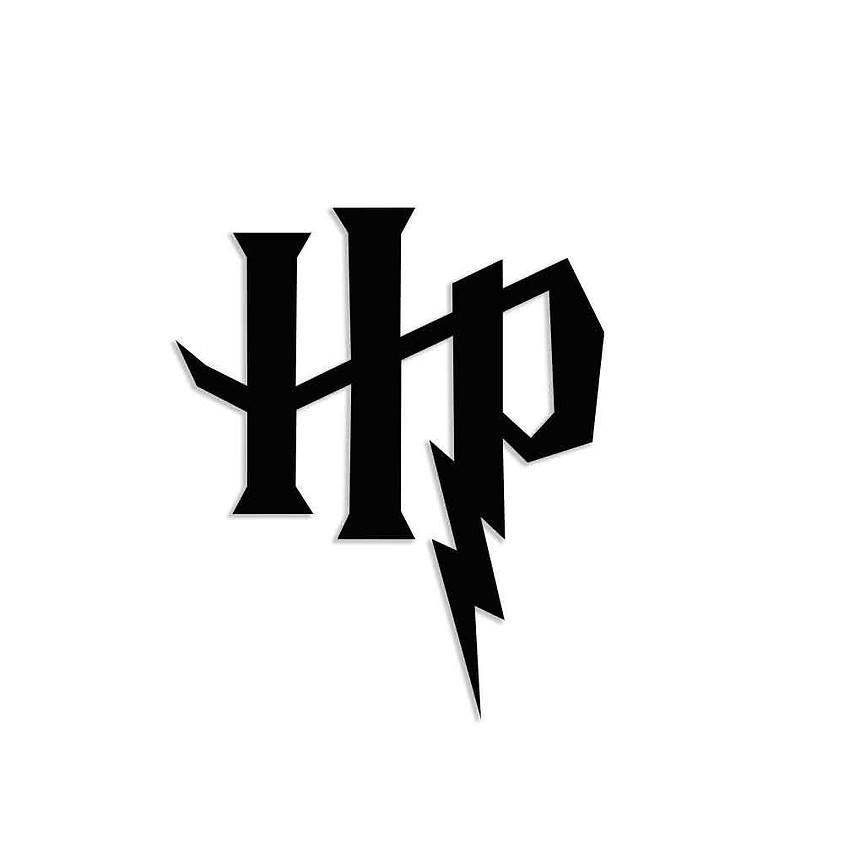 Trivia Night- Harry Potter