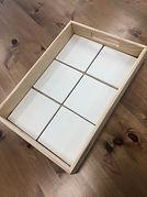 wood tray1.jpg