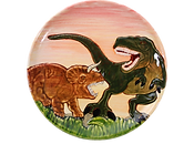 dinosaur plate.png