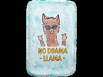 no drama llama painted.png