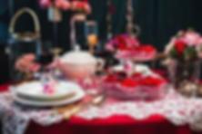valentines table.jpg