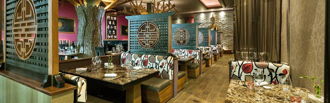 seaside-suites-klay-talay-restaurant-HiR