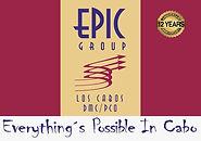 epicloscabos-001.jpg