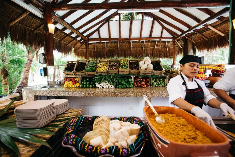 Lone Star August Mayan Market-8576.jpg