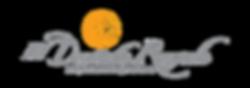 EDR-logo.png