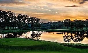 GN Golf.jpg