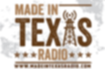 Made IN Texas Radio_1.png