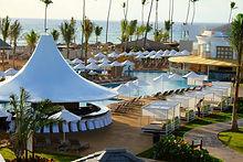 Sensatori Resort Punta Cana.jpg