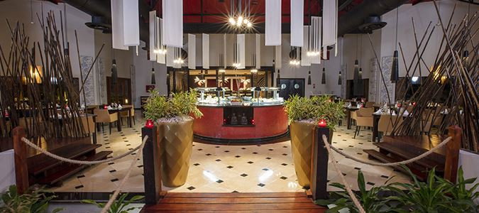 2 Getaway Travel TRS Turquesa Hotel.jpg