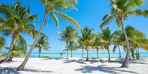 playa-punta-canaeng4-1024x511.jpg